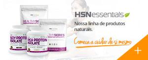 HSN Essentials